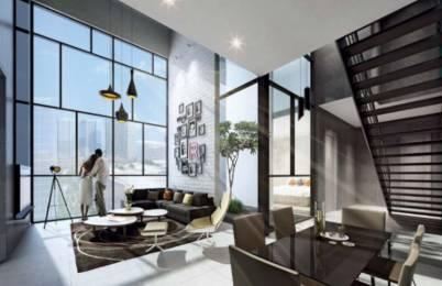 nikoo-home-4 Living Area