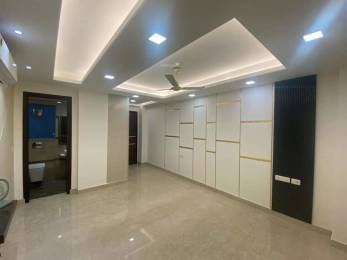 luxury-floors-9 Living Area