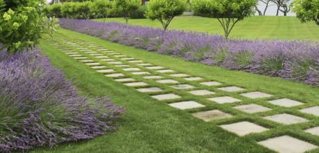ananda Landscaped Gardens
