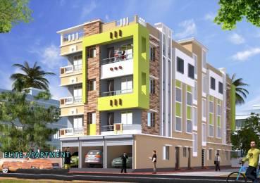 elite-apartment Elevation