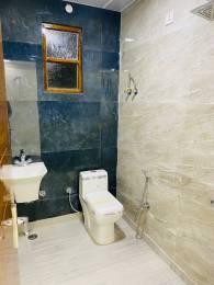 ss-home Bathroom