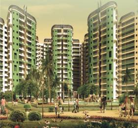Amrapali Zodiac Elevation