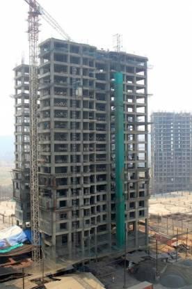 Hiranandani Fortune City Construction Status