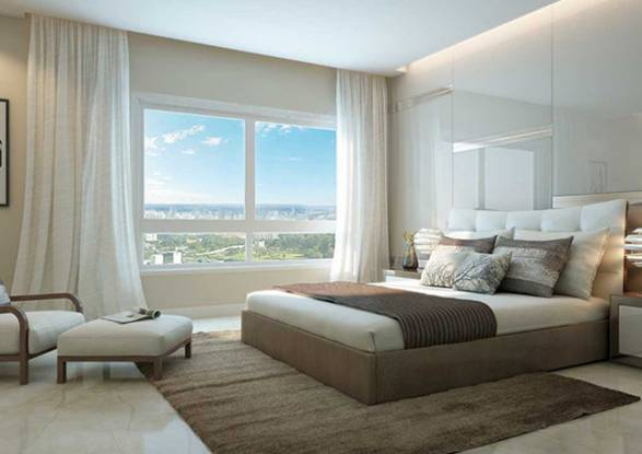 Kolte Patil Tuscan Estate Phase I and Phase II Main Other