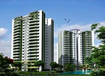 Images for Elevation of Purva Skywood