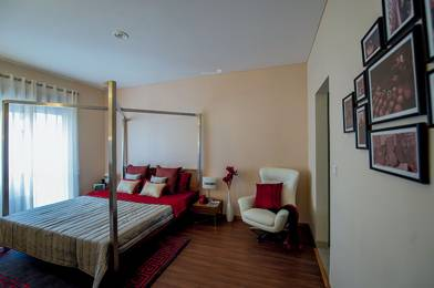 Vatika Lifestyle Homes Main Other