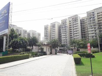 Bestech Park View Ananda Elevation