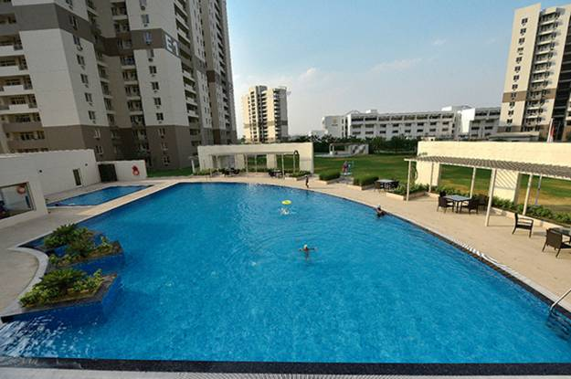 Vatika Gurgaon 21 Amenities