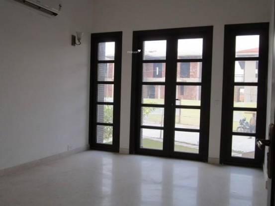 Vipul Tatvam Villas Construction Status