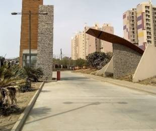 the-residences Gated Community