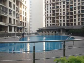 abhilasha Swimming Pool