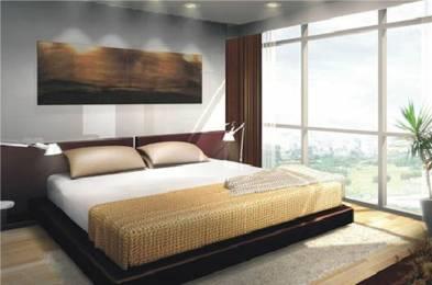 sapphire-heights Images for Main Other of Lokhandwala Sapphire Heights
