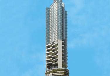 sky Images for Elevation of Indiabulls Sky