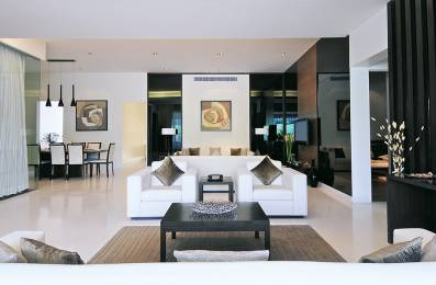 Lodha Eternis Main Other