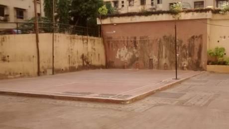 park Badminton Court