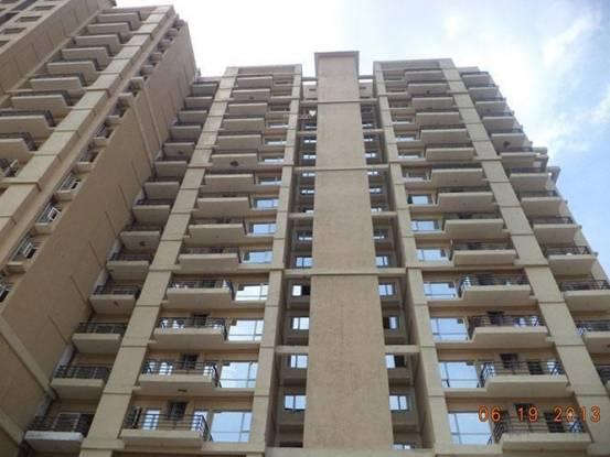 Sidhartha NCR One Construction Status