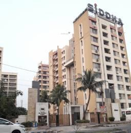 xanadu-condominium Images for Project