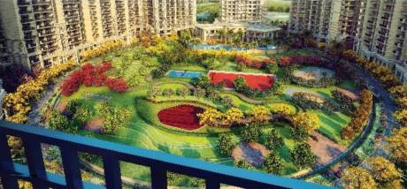 Sunworld Arista Amenities