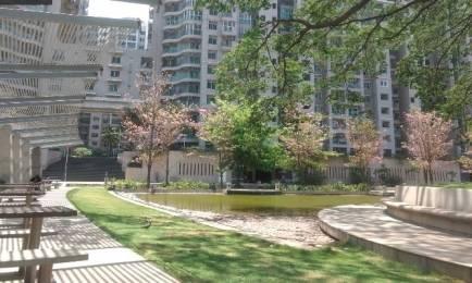 gateway Landscaped Gardens