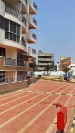 residency Images for Elevation of Gopalan Residency