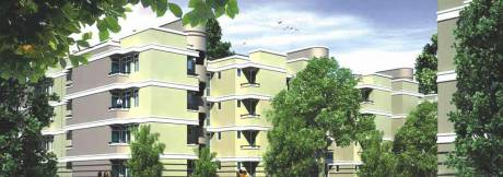 unihomes Images for Elevation of Unitech Unihomes