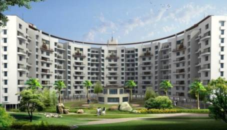 Dreams Nandini Elevation