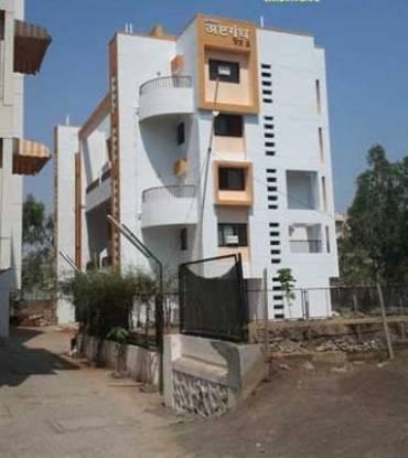 Sanjeevani Ashtagandh II Construction Status