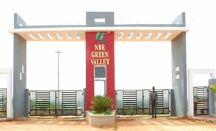 Images for Elevation of NBR Green Valley