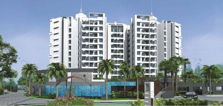 Images for Elevation of Saarrthi Sovereign
