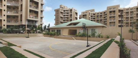 Mittal Life Park Amenities