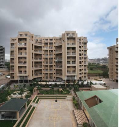 Mittal Life Park Construction Status