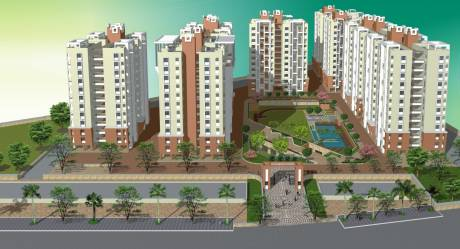 leher Images for Elevation of Suyog Leher