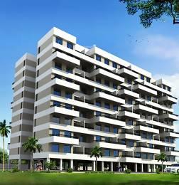 ARK Alfa Homes Elevation