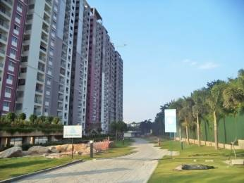 Images for Amenities of Prajay Megapolis