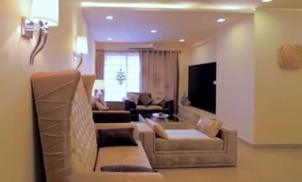 advantage Living Area