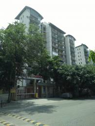 krishna-apra-gardens Elevation