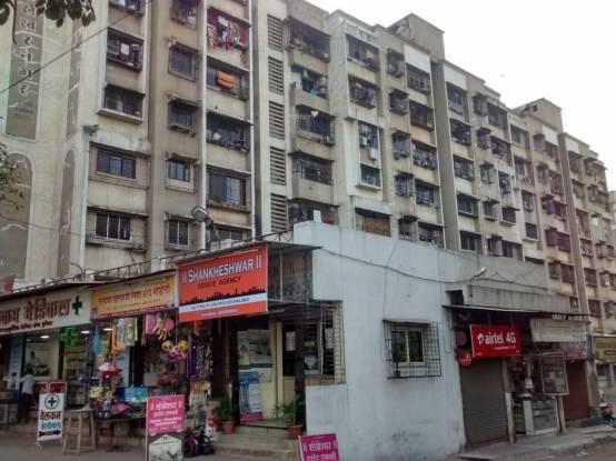 shankheshwar-nagar Elevation