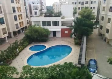 etopia-ii Swimming Pool