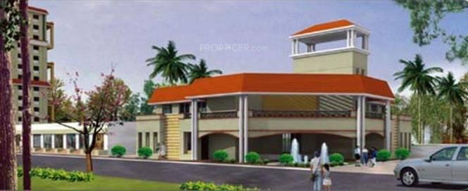 kesar Images for Amenities of Sonigara Homes Kesar