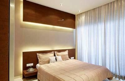 Kesar Exotica Phase I Basement Plus Ground Plus Upper 14 Floors Main Other