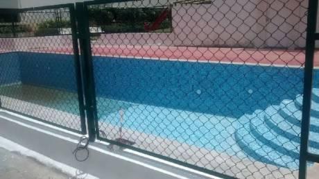 vinay-meenakshi Swimming Pool