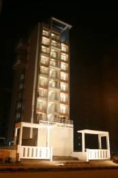 Reliable Balaji Amrut Elevation