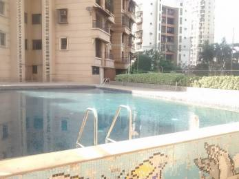crystal-court-co-operative-housing-society Swimming Pool