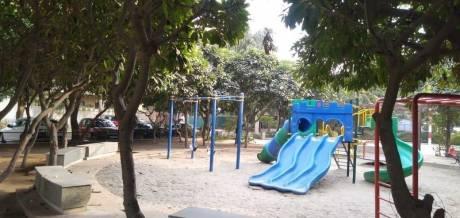 world-plots Children's play area