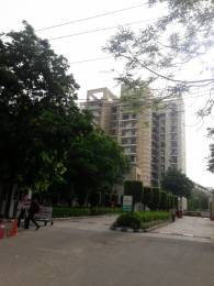 Bestech Park View City 2 Elevation