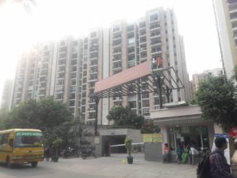 Exotica Eastern Court Elevation
