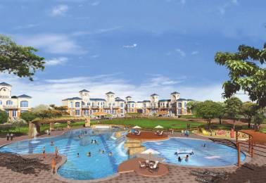 ideal-villas Images for Elevation of Ideal Ideal Villas