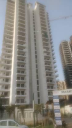 Ajnara Homes Construction Status