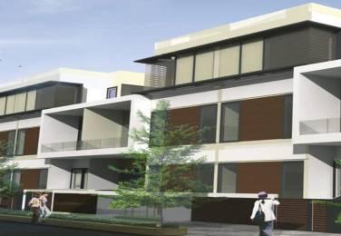 greens-2-villa Images for Elevation of Panchsheel Greens 2 Villa
