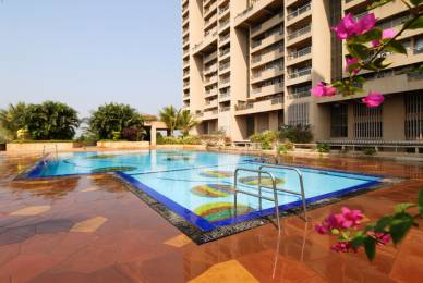 Images for Amenities of Oberoi Realty Sky Gardens